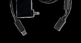 Kinect Slideshow